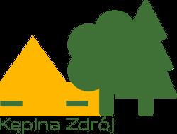 Domki Jura